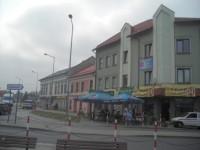 Ośrodek Szkolenia Motorowego CENTRUM